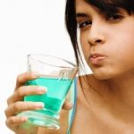 Стоматит, причины появления и лечение