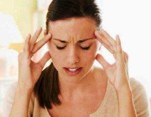 Воспаление тройничного нерва к стоматологу или неврологу 3