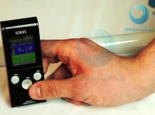 Дозиметры, нитрат тестеры, экотестеры, индикаторы напряжения 2