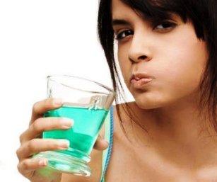 Здоровый язык, как неотъемлемая составляющая гигиены полости рта 2
