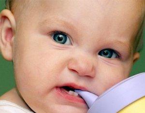 Прорезаются зубки? Сроки, особенности и возможные осложнения