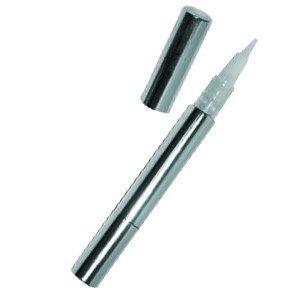 Отбеливающие карандаши для белоснежной улыбки