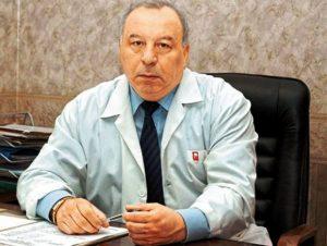 Гигиена полости рта от Профессора Персина