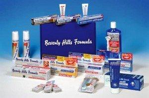 Известнейшие бренды в стоматологии
