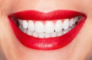 Отбеливание зубов – улыбайтесь на здоровье!