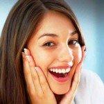 Отбеливание зубов, все «за» и «против»