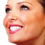 Отбеливание зубов Air Flow, как путь к совершенству
