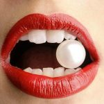 Perl-Smile – инновационное отбеливание зубов