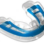 Способы коррекции зубов: капы и трейнеры