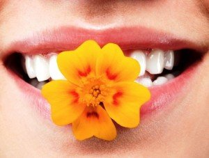 Запах изо рта, как признак пародонтита 3