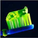 Какой должна быть ваша зубная паста?