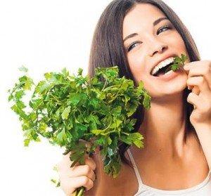 Ополаскиватель полости рта – качественная забота о гигиене