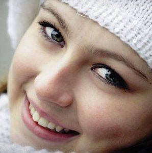Правила гигиены полости рта, учимся быть здоровыми