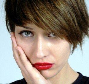 Чувствительность зубов, особенности ухода