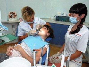 Зубная боль – это сигнал – что-то не так