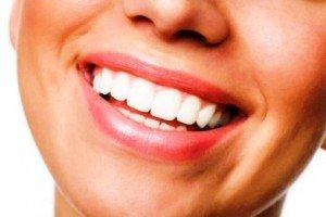 Стоматология: протезирование