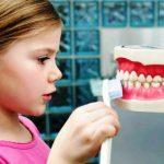 Стоматология. Профилактика заболеваний