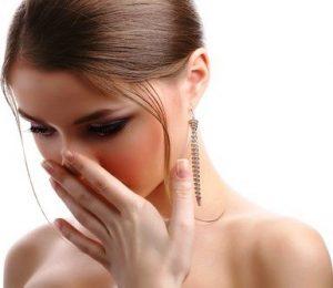 Устраняем запах изо рта, гигиена полости рта