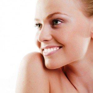 Восстановление зубной эмали без боли,  анестезия