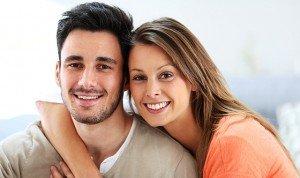 Гигиена ротовой полости, особенности и современные нюансы взрослого ухода