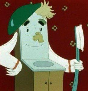 Зубные щетки и пасты на страже чистоты ротовой полости