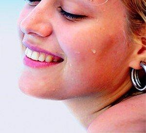 Ирригаторы для чистоты и здоровья ваших зубов