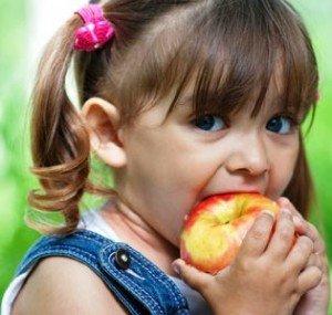 Лечебная зубная паста поможет предотвратить заболевания десен