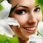 Правильный уход за собой: зубные порошки, маски для лица и не только