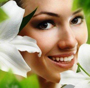 Правильный уход за собой зубные порошки, маски для лица и не только 1