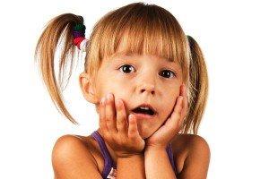 Проблемы с зубами у детей: запах изо рта, кариес, гингивит, стоматит