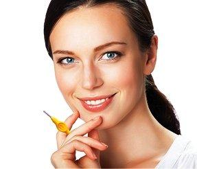 Универсальная страховка от кариеса – зубные ершики