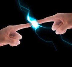 Электрические щетки и диеты: что полезно, что опасно для здоровья?