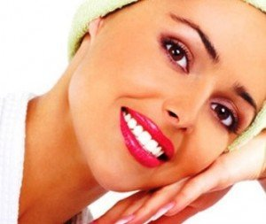 Эстетическая стоматология и гигиена полости рта в борьбе за красоту улыбки