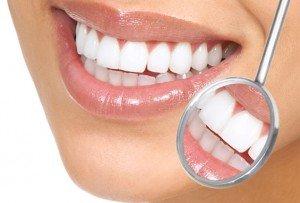 Выбираем средство для отбеливания зубов с умом