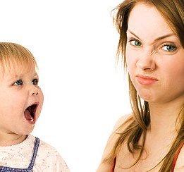 Неприятный запах изо рта - избавься раз и навсегда!