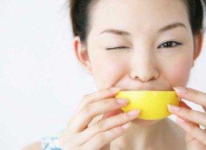 Нужно ли придерживаться диеты после того, как было проведено отбеливание зубов?
