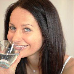 Ополаскиватели для полости рта – эффективные гигиенические средства