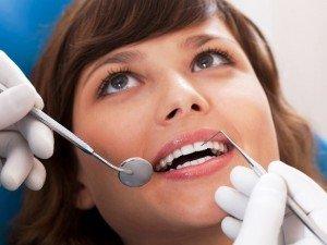 Проблемы с зубами при беременности. Что делать?