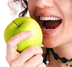Чувствительность зубов: рекомендации по уходу