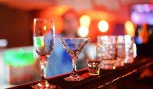 Алкотестеры: цель использования и виды