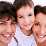 Гигиена ротовой полости – друг вашего малыша