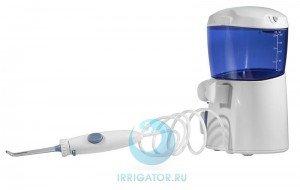 Ирригатор для полости рта VES