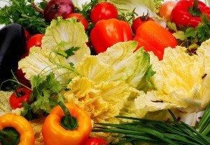 Продукты питания: вред и польза для зубов