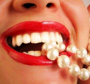 Скайсы: писк зубной моды