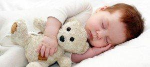 Уход за ротовой полостью в раннем возрасте