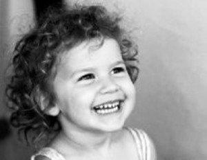Заболевания полости рта и зубной камень у детей