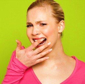 Зубная боль при беременности: лечение и профилактика