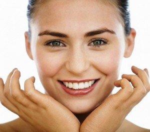 Зубная щетка oral-b – самый эффективный способ устранения зубного налета ротовой полости