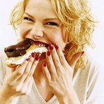 Как сахар влияет на зубы?