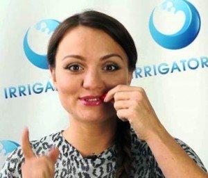 Особый уход за полостью рта или большие проблемы маленьких зубных промежутков